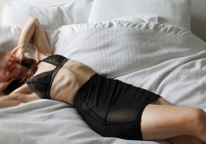 Ludwine escort girls in Opelika & erotic massage